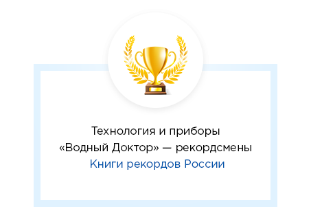 https://wdprofi.ru/wp-content/uploads/2018/05/awards-img-453x320.png
