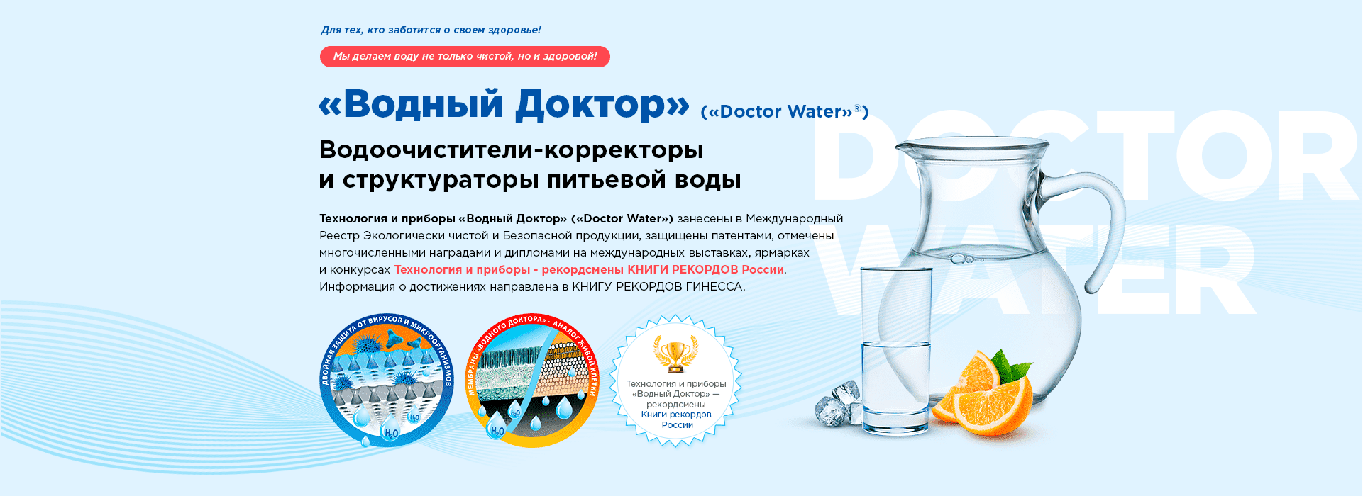 //wdprofi.ru/wp-content/uploads/2018/05/first-slide2.png